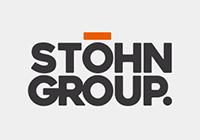 Stohngroup Logo